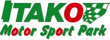 Itako Motor Sport Park